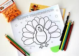 thanksgiving to do list november 2015 free printable calendar u0026 to do list