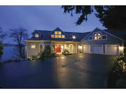 craftsman house plans with basement 543 best house plans images on architecture