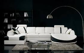 Tuscany Furniture Living Room by Living Room Oriental Living Room Living Room Ideas With Black