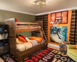 Best  Small Boys Bedrooms Ideas On Pinterest Kids Bedroom Diy - Design ideas for boys bedroom