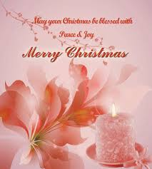a beautiful wish for you free merry wishes