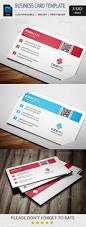 business card template card design pinterest card templates