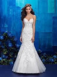 catherine simms bridal dress u0026 attire aurora il weddingwire