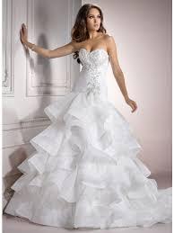 wedding dresses 2014 wedding dresses 2014 2054789 weddbook
