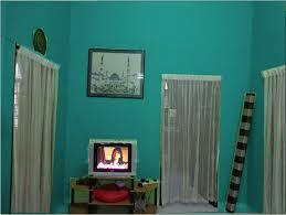 wawe ahmad easy with jotun colour advisor