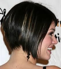 short haircuts women over 50 back of head short haircuts for women over 50 back view bing immagini