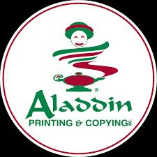 Blueprint Copies Near Me Aladdin Printing U2013 Chattanooga U0027s Most Trusted Printing U0026 Copying