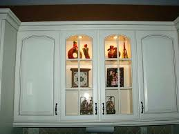 cabinet lighting reno nv cabinet and lighting reno nv inside cabinet lighting cabinet