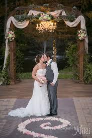 Wedding Planner Houston Rustic Weddings North Houston Wedding Services Wedding Venues