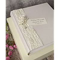 vintage wedding albums co uk wedding and personalised photo albums home