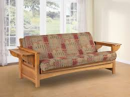 furniture contemporary home furniture with cool futon cover ideas