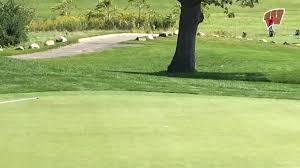 men u0027s golf wisconsin athletics