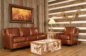 Southwestern Living Room Furniture Southwestern Living Room Furniture Awesome Southwestern Style