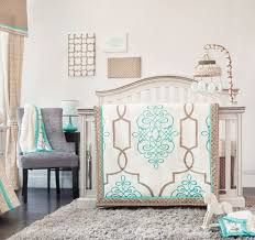 Cocalo Bedding Cocalo Bedding Crib Twin And Full Bedding By Cocalo