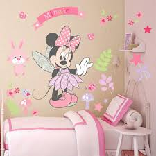 makeovers and decoration for modern homes mickey mouse minnie