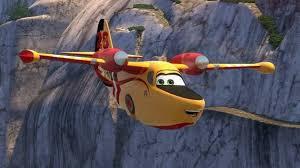 dusty vitaminamulch planes fire u0026 rescue clip planes fire