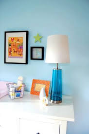 paint colors that match this apartment therapy photo sw 6914 eye