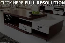 small tables for sale modern living room table modern living room