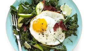 Salad Main Dish - best main course salad recipes green salad recipes