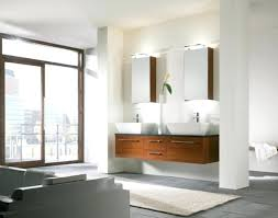 Bathroom Lights With Outlets Bathroom Outlet Bathroom Lighting Fixtures With Electrical Outlet