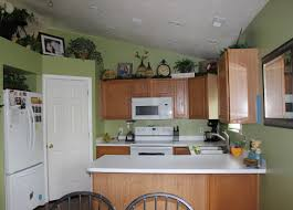awareness compact kitchen design tags kitchen ideas for small