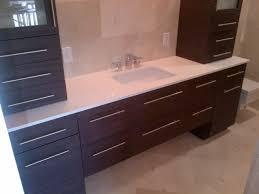 bathroom top miami bathroom vanity home design new fancy under