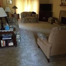 midwest rug linoleum carpeting 911 w st
