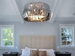plafonnier pour chambre à coucher plafonnier design pour chambre affordable suspension design pour