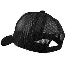 zodaca trucker hat baseball cap mesh caps blank plain mesh hats