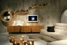 living room designer living room furniture stimulating modern full size of living room designer living room furniture exotic contemporary living room red sofa