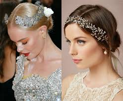 hair pieces for wedding wedding hairstyles accessories to make you look like a princess