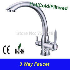 newest german popular brass drinking water tap kitchen faucet