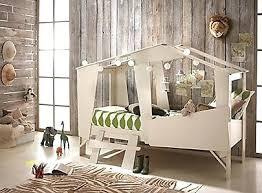 accessoire chambre fille accessoire chambre enfant comment daccorer une chambre denfant