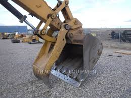 2015 caterpillar 326fl for sale 9136462 from tractor and