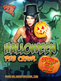 halloween orlando 2017 events parties u0026 things to do