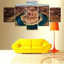 articles places buy wall art tag wall art
