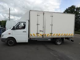 100 2000 mercedes sprinter workshop manual sprinter fuel