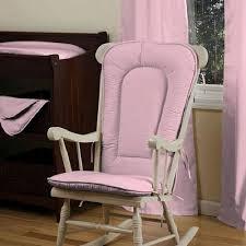 rocking chair cushion sets sears jpg