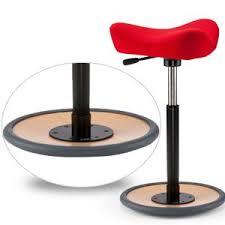 tabouret ergonomique bureau siège ergonomique de bureau