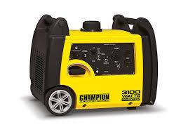 amazon com champion power equipment 75531i 3100 watt rv ready