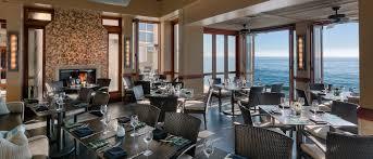 splashes laguna beach restaurant luxury laguna beach resort