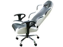 fauteuil siege baquet siege bureau ikea great excellent fauteil de bureau fauteuil de