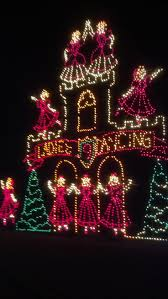 lake lanier islands lights coupon 76 best magical night lights of christmas at lake lanier images on