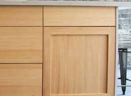 Walnut Cabinet Style Charming Dark Walnut Shaker Kitchen Doors Walnut Cabinet