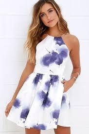 where to buy graduation dresses 34 best graduation dresses images on dresses