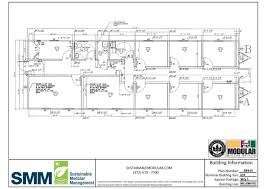 floor plan of office building bicom offices design beautiful interiors in office plan 79 il