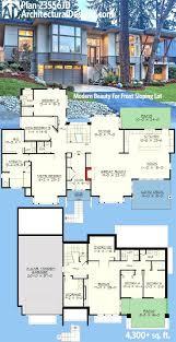 6 Bedroom House Plans Luxury Download 6 Bedroom House Plans Adelaide Adhome Best Home Plan