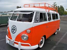 volkswagen old red split window vw bus re pin brought to you by agents of