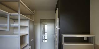 chambre universitaire résidence universitaire aix en provence page 0 klasztor co