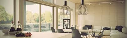kitchen lighting solutions selective lighting premier lighting solutions for home and